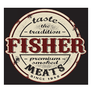 Fisher Packing Company