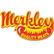 Merkley and Sons Packing