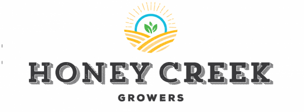 Honey Creek Growers LLC