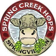 Spring Creek Hops, LLC