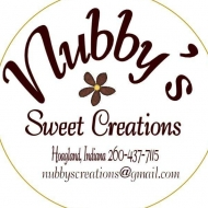 Nubby's Sweet Creations LLC
