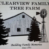 Clearview Family Christmas Tree Farm