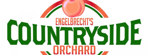 Engelbrecht's Countryside Orchard