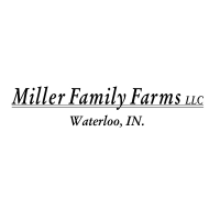 Miller Family Farms