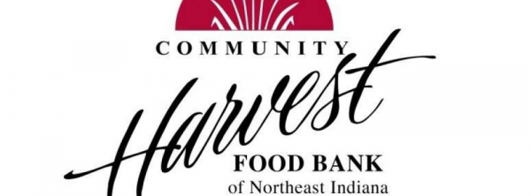 Community Harvest Food Bank of NE IN Inc.
