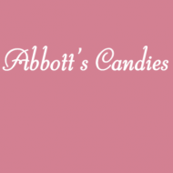 Abbott's Candies