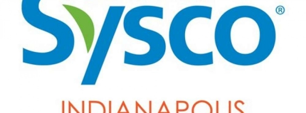 Sysco Foods Indianapolis