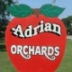 Adrian Orchards, Inc.