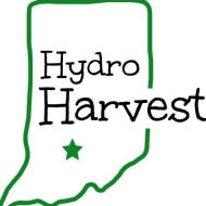 Hydro Harvest LLC