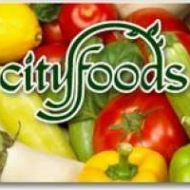 Cityfoods Cooperative Grocery
