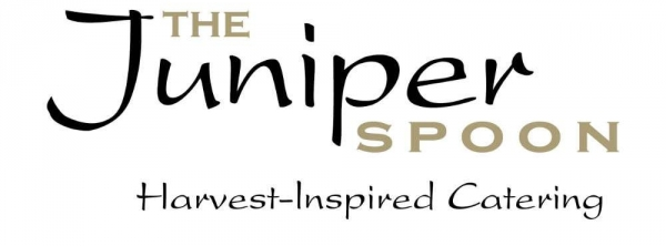 The Juniper Spoon