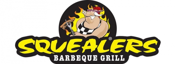 Squealers BBQ