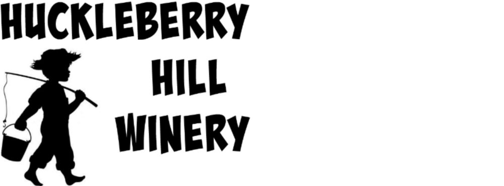 Huckleberry Hill Winery
