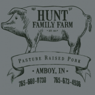 Hunt Family Farm