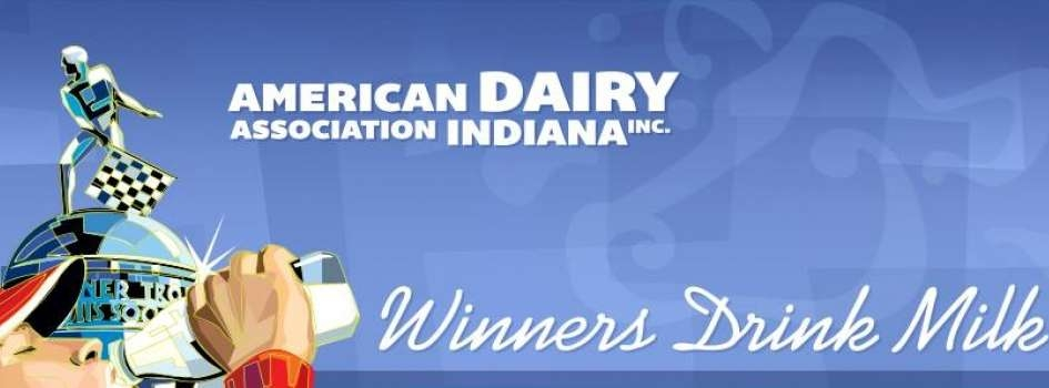 American Dairy Association Indiana, Inc.