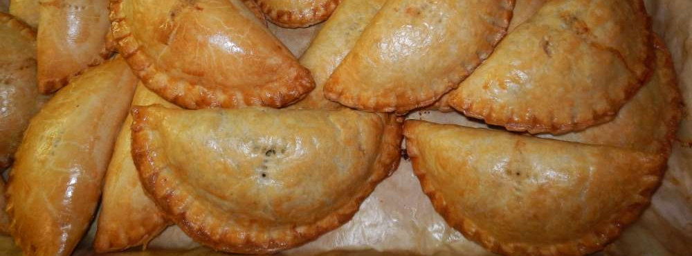 Troll Pasty Pies