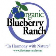 Blueberry Ranch