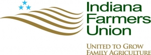 Indiana Farmers Union