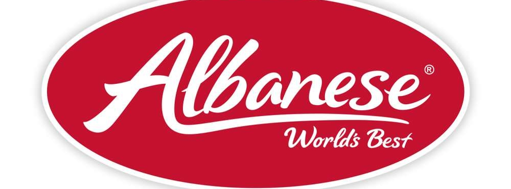 Albanese Confectionery