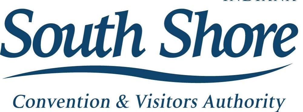 South Shore Convention and Visitors Authority