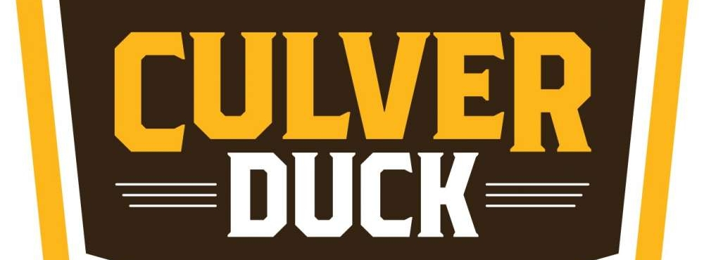 Culver Duck Farms