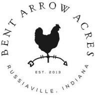Bent Arrow Acres