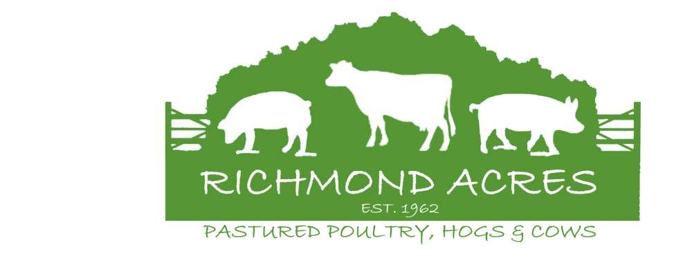 richmond1273