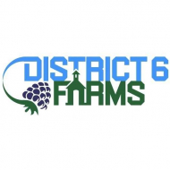 District 6 Farms