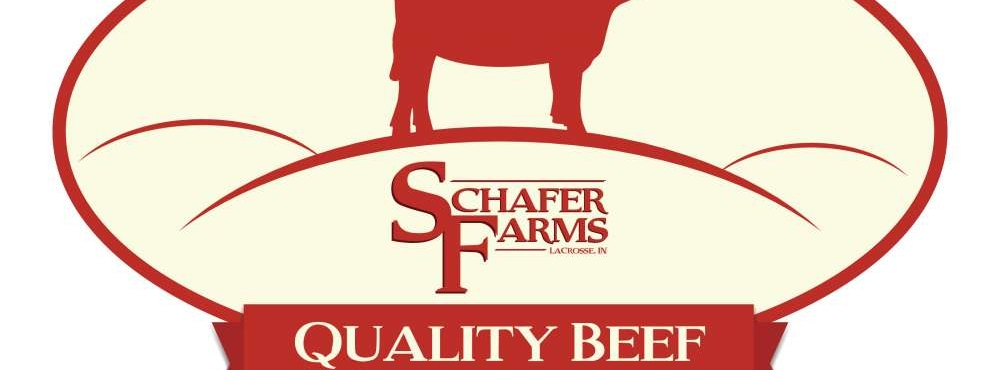 Schafer Farms Quality Beef