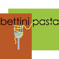 Bettini Pasta LLC