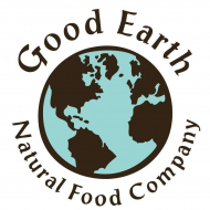 Good Earth Natural Food Co.
