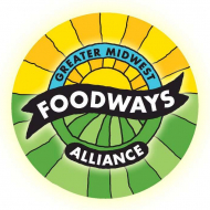 Greater Midwest Foodways Alliance