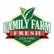 Family Farm Fresh Co-Op