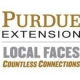 Purdue Extension Johnson County