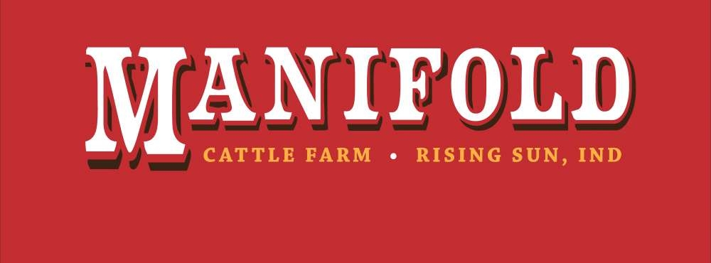 Manifold Cattle Farm