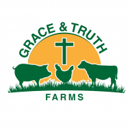 Grace & Truth Farms