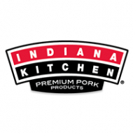 Indiana Kitchen / Indiana Packers