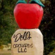 Doll's Orchards LLC