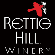 Rettig Hill Winery