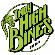 Indy High Bines