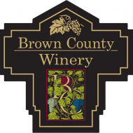 Brown County Winery