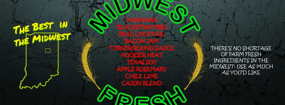 Midwest Fresh