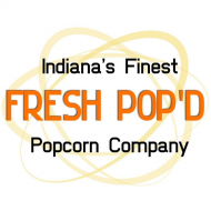 Fresh Pop'd Popcorn Company