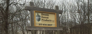 Droste Forest Products LLC