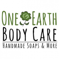 One Earth Body Care